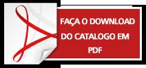 Faça o download do catálogo em PDF