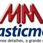 Empresas de injeção de termoplásticos em sp