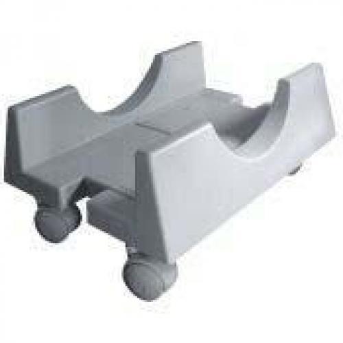 Fabricante de suporte para cpu